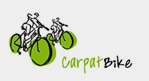 Carpat Bike