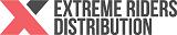 Extreme Riders Distribution